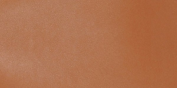 cowhideleather