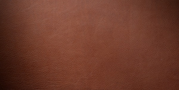 cowleather