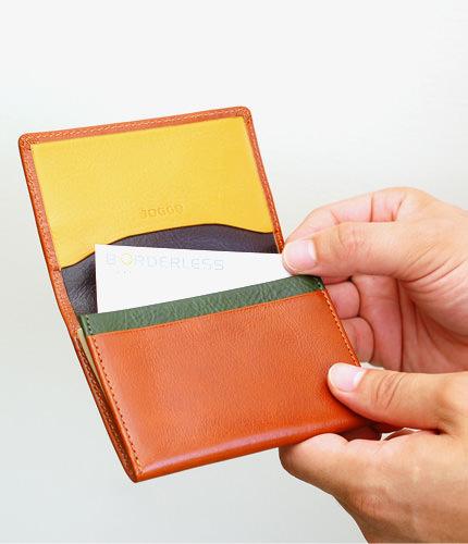 businesscardholder