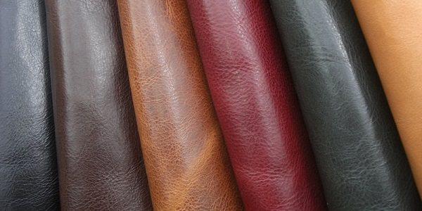 kip leather