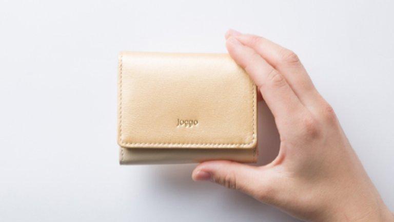 【2021年】風水的おすすめ財布の色で金運が良くなる!縁起のいい形など解説【JOGGO】